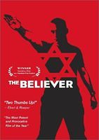 Фанатик (The Believer) (2001)