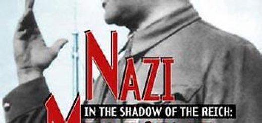 Нацистская медицина