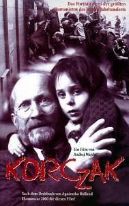 Корчак (Korczak) (1990)