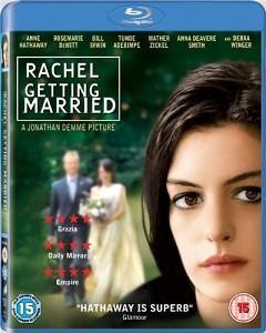 Рейчел выходит замуж (Rachel Getting Married) (2008)