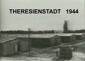 http://evrofilm.com/wp-content/uploads/2009/11/terezin-300x217.jpg