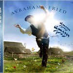 Avraham Fried - Yankel Yankel (2009)