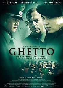 Гетто (Ghetto) (2006)