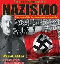 История нацизма (The History of Nazism) (2004)
