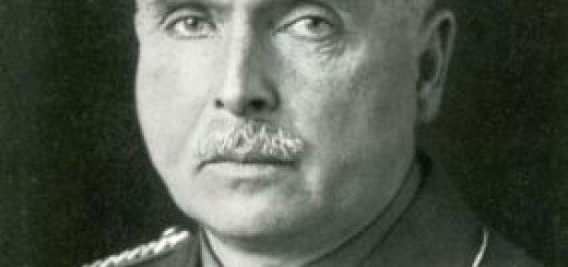 Любимый принц Гитлера