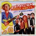 The Klezmatics - Wonder Wheel