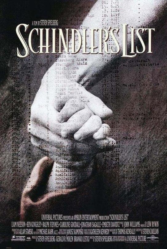 Художественные Фильмы О Холокосте