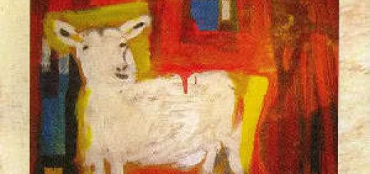 Chava Alberstein - Lemele (2006)