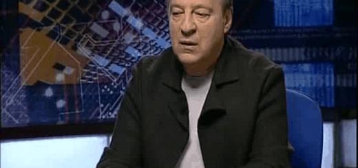 Временно доступен. Геннадий Хазанов