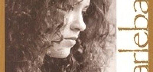 Neshama Carlebach - Soul