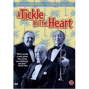 The Epstein brothers. A tickle in the heart (1997)