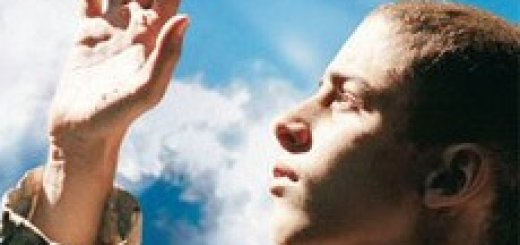 Без судьбы (Fateless) (Sorstalansag) (2005)