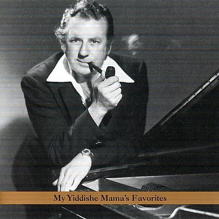 Irving Fields - Favorites