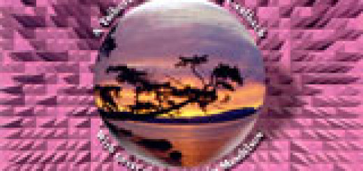 Shalhevet Orchestra - Haneshama Lach 1 (2001)