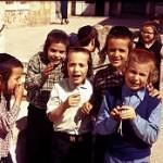 2846-001Israel-ChasidJews
