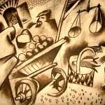 art-f1-010