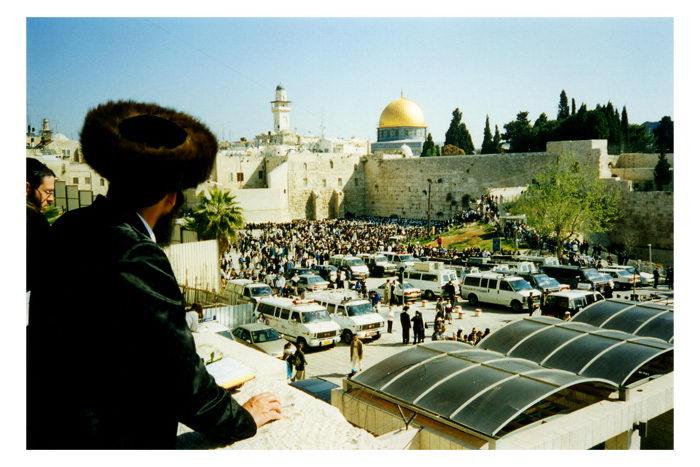 foto-israel1-06