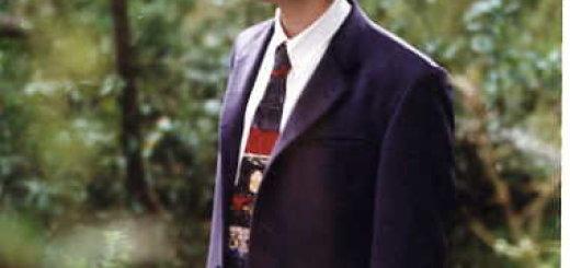 Хафух (Hafuch) (1996) сезон 1, часть 4 - Рони