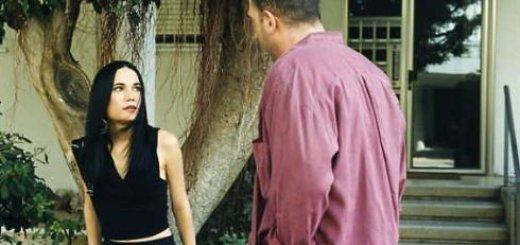 Хафух (Hafuch) (1996) сезон 1, часть 7 - Что за утро