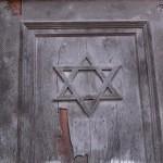 judaica-f1-002