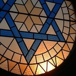 judaica-f1-003
