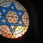 judaica-f1-004