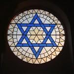 judaica-f1-005