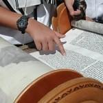 judaica-f1-007