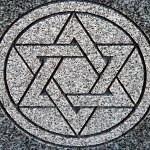 judaica-f1-011