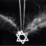 judaica-f1-017