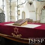 judaica-f1-019