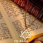 judaica-f1-021