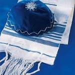 judaica-f1-022