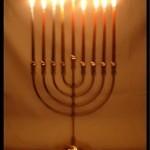 judaica-f1-026