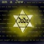 judaica-f1-027