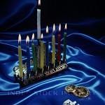 judaica-f1-028