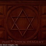 judaica-f1-029