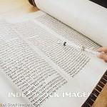 judaica-f1-035