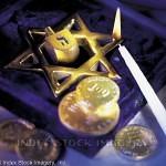 judaica-f1-051