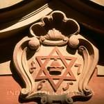 judaica-f1-056