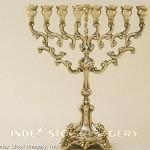 judaica-f1-058