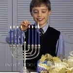 judaica-f1-067
