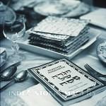 judaica-f1-069