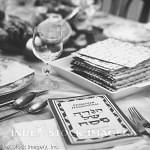 judaica-f1-070