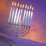 judaica-f1-072