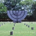 judaica-f1-074