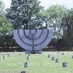 judaica-f1-075