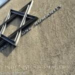 judaica-f1-085