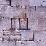 judaica-f1-086