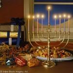 judaica-f1-091